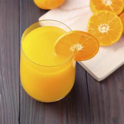 Navelina mesa o zumo (pequeña)